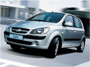hyundai i10 |Airco| 4doors| ABS| Manual transm|AIRBAGS| CD-player|can carry 2-3SUITCASES