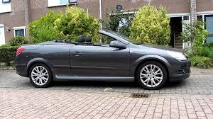OPEL ASTRA CABRIO 1.6L|manual transmission|abs|airbags|airco|2doors|electric hard top system