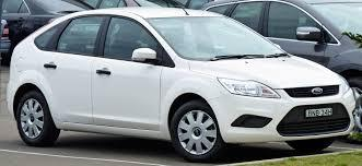 RIO COMPACT |Family|ABS|AIRBAGS|5SEATER|CD MUSIC|Manual transm| car or similar