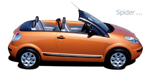rent a car crete