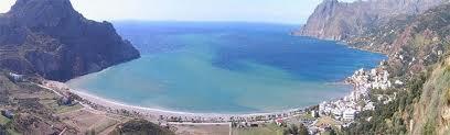 Plakias of Crete
